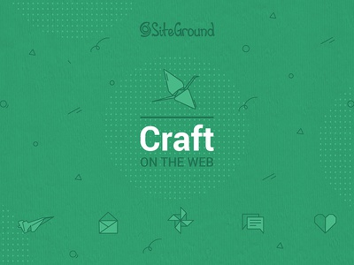 Craft theme image dribbble 800x600
