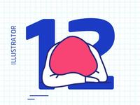 12:00 nap