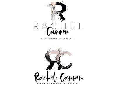 RC Logo Options logo branding