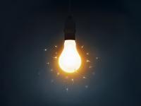 Life bulb