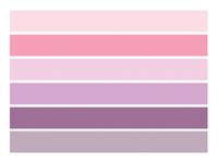 Nicecream Colorscheme