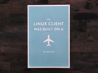 The linux client