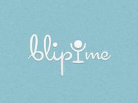 blip.me's identity
