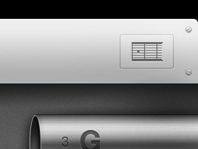 Header @2x toggle pipe fretboard icon ios