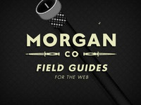 Field Guides - Cut Your Cable (logo)