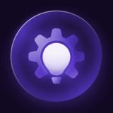 App Craft