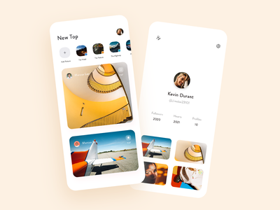 Picture App Explore pictogram design type ui pictures