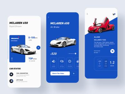 Car Concept 2