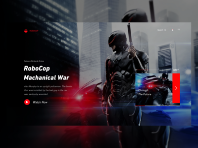 landing page_two
