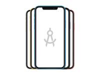 iPhone XR Mockups