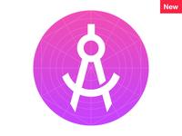 watchOS 5 App Icon
