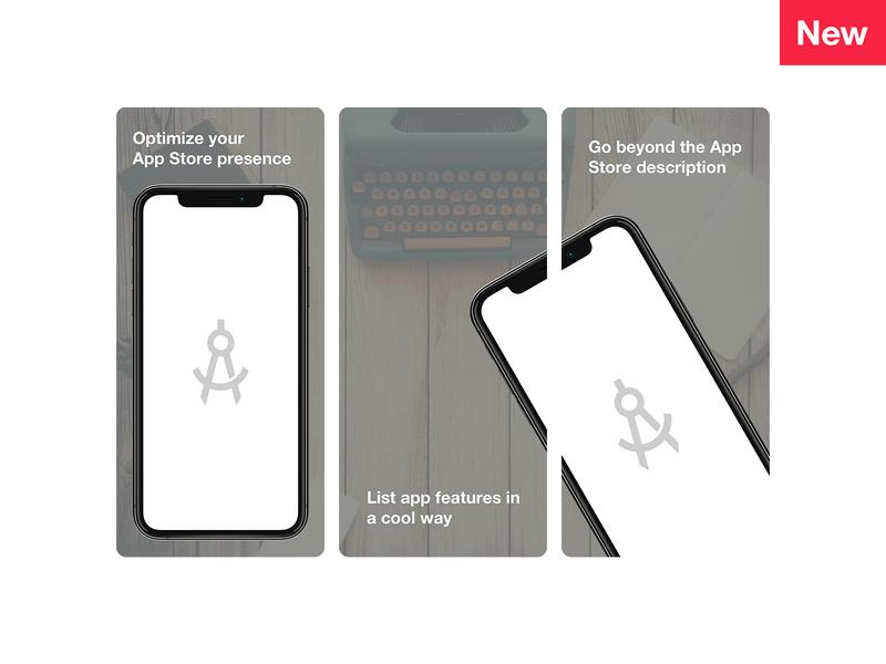 Scannable Screenshots apply pixels template ios screenshots iphone 8 iphone xs sketch psd photoshop