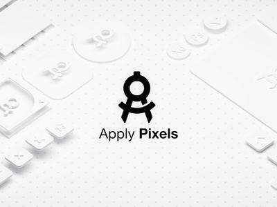 Apply Pixels 2.0 design app resources design resources 2.0 apply pixels