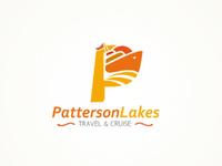 Patterson Lakes logo proposal