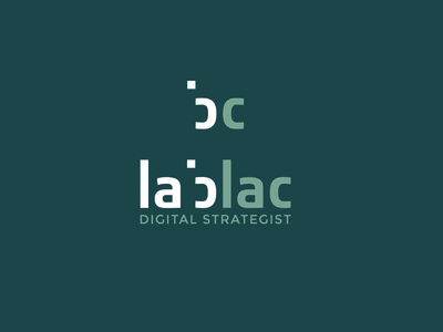 Lablac - Digital Strategist