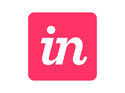 New job at InVision invisionapp