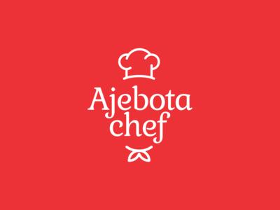Ajebota Chef