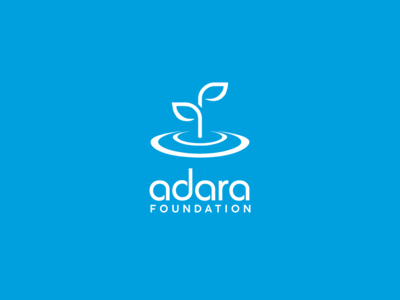 Adara Foundation