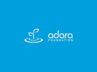 Adara Foundation 2
