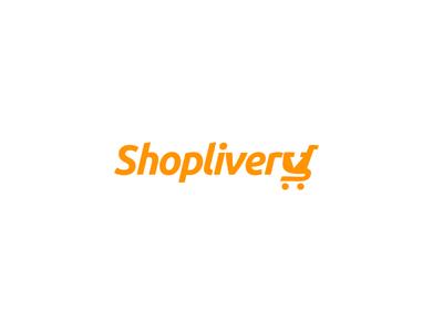 Shoplivery
