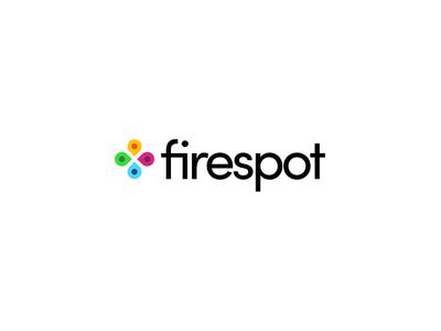 Firespot