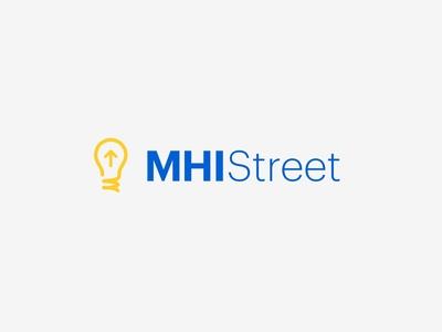 MHI Street