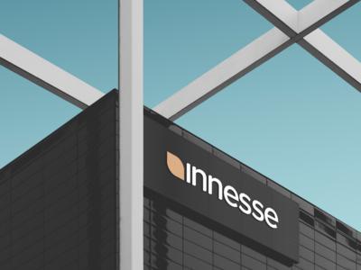 Innesse Signage