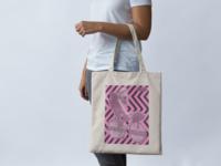 BABM Tote Bag