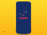 App Icon — DailyUI 005