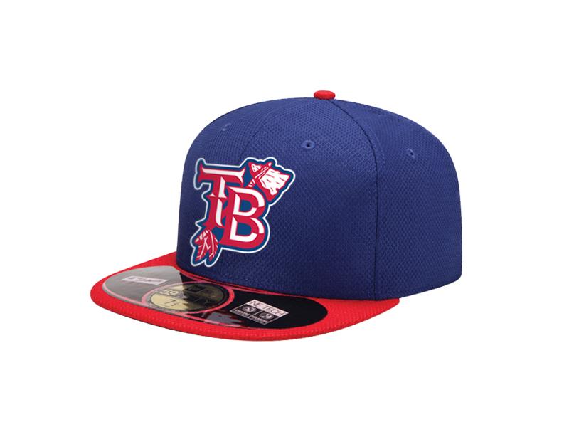 Tb hat