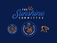 Sunshine Committee scraps
