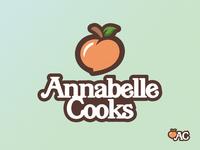 Annabelle Cooks logo