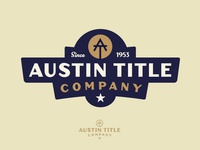 Austin Title Logo - v1
