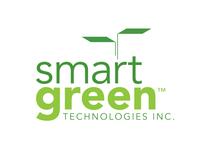SmartGreen Technologies Inc.