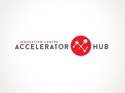 Accelerator Hub accelerator tech science innovation hub circuit technology