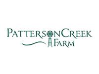 Patterson Creek Farm