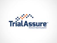 TrialAssure™