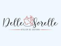 Brand Delle Sorelle
