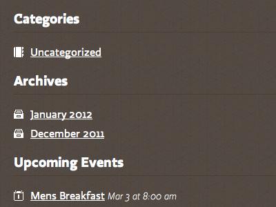 Screen shot 2012 03 03 at 12.44.01 pm