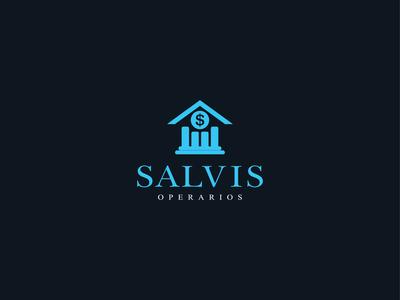 Bank Loan - Logo Design