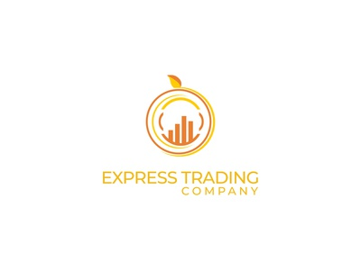 Express Company - Logo Design