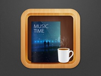 MUSIC TIME_icon