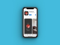 GoodMeasure Mobile App