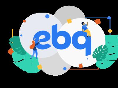 EBQ Company Page
