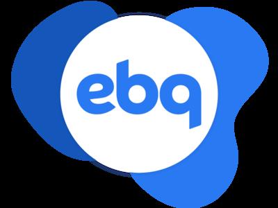 EBQ Logo Application