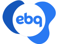 EBQ Logo Application