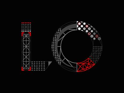 Geometrical LO