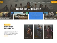 Desktop.eventpage 1x