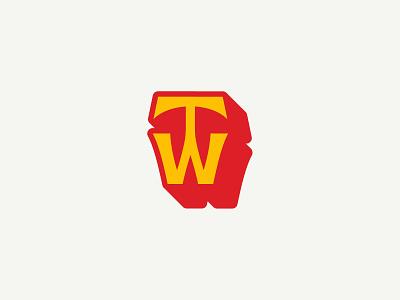 TinyWins apparel swag branding design