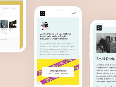 New Website Alert gigs branding graphic  design freelance designer portfolio website